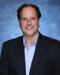 Dr. Steven Hribernik