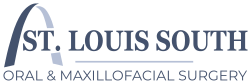 St. Louis South Oral Surgery Logo