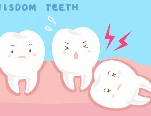 Is Wisdom Tooth Extraction Really Necessary?